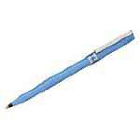 【J133262】【三菱鉛筆】ユニボール UB105.24 黒【ボールペン】