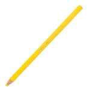 【J-525266】【トンボ鉛筆】マーキンググラフ 2285-03 黄 12本【色鉛筆】