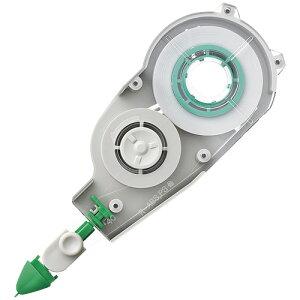 【J-545047】【トンボ鉛筆】修正テープ モノCXカートリッジ CT-CR4【修正テープ】
