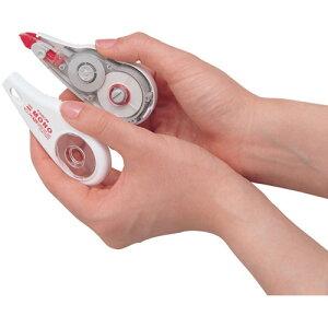 【J-545048】【トンボ鉛筆】修正テープ モノCXカートリッジ CT-CR5【修正テープ】