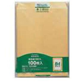 【J-250560】【マルアイ】事務用封筒 PK-108 角0 100枚【封筒・便箋】