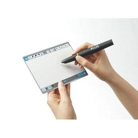【J-423281】【プラス】UPIC CoCo専用ドングル同梱 UPIC-COCO-AS2【プロジェクター関連】