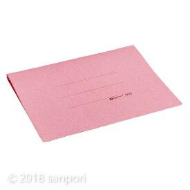 【コクヨ】 データファイルB Y型横11〜15×縦11 ピンク  EF-151SP