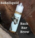 baksliquidlabバクスリキッドラボvapeリキッドbackbarbrewバックバーブリュー