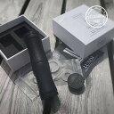 ブラックバージョン Ambition MODS アンビション モッズ LUXEM TUBE MOD black ラクゼム セミメカニカルチューブMOD 1…