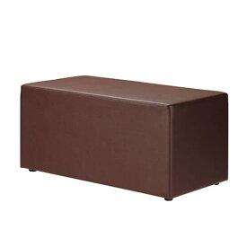 ジョインテックス スツール ブラウン AC-C90 BR [茶色 いす オフィスチェア スツール 背もたれなし 事務用チェア オフィス用品 オフィス用 オフィス家具 チェア 椅子 イス 事務椅子 デスクチェア パソコンチェア]