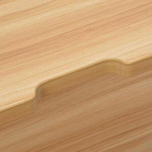 R・Fヤマカワスチール脚デスク天板カラー:ナチュラルKW1200×D600×H700mmRFSLD-1260NA-L