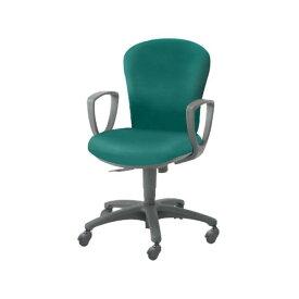 コクヨ(KOKUYO) オフィスチェア ローバック LEGNO2(レグノ2) CR-G211F4-V_02 [事務用チェア オフィス用品 オフィス用 オフィス家具 チェア 椅子 イス 事務椅子 デスクチェア パソコンチェア スタンダード 高機能 LEGNO2 レグノ2]