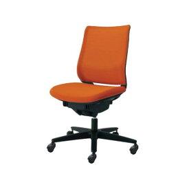 コクヨ(KOKUYO) オフィスチェア ミドルバック Mitra(ミトラ) CR-G2900E6-V [事務用チェア オフィス用品 オフィス用 オフィス家具 チェア 椅子 イス 事務椅子 デスクチェア パソコンチェア スタンダード 高機能 MITRA ミトラ]