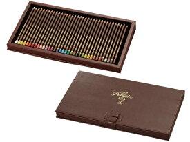 【送料無料!】uni 三菱鉛筆 色鉛筆 ユニ カラードペンシル ペリシア 36色セット 36C 【ラッピング無料】UCPPLC36C 【RCP】
