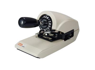【送料無料!】マックス<MAX> ロータリーチェックライター RC-150S(RC90005) 【RCP】