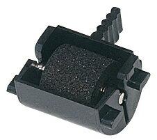【ゆうパケットなら送料180円】マックス<MAX> 電子チェックライター専用インクロール R-50(EC90502) 【RCP】