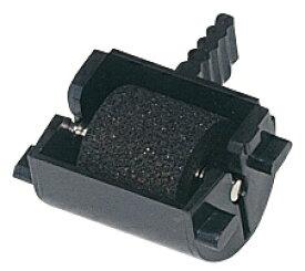 【ゆうパケットなら送料190円】マックス<MAX> 電子チェックライター専用インクロール R-50(EC90502) 【RCP】