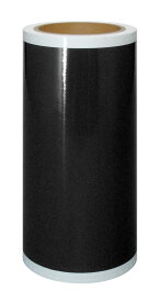 【送料無料】マックス<MAX>サインクリエイター ビーポップ<Bepop> 屋外用シート カッティング用 200mm幅 10m×2ロール SL-G201N2 クロ(IL90808) 【RCP】