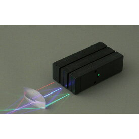 Artec(アーテック) LED光源装置3色セット #8607