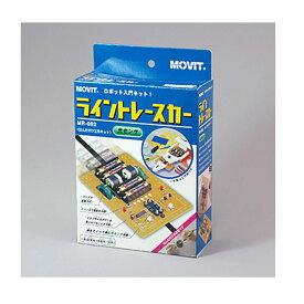 【ラッピング無料】イーケイジャパン ライントレースカー MR-002 8337291