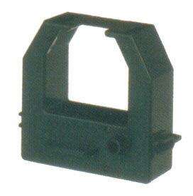 アマノ<amano> タイムレコーダー用 インクリボンカセット CE-319250 【RCP】
