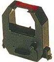 アマノ<amano> タイムレコーダー用 インクリボンカセット CE-315250 【RCP】