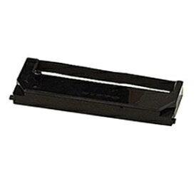 ニッポー<NIPPO> タイムレコーダー用インクリボンカセット P-1