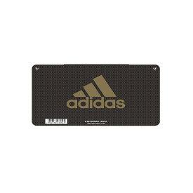 【メール便なら送料180円】三菱鉛筆 adidas<アディダス>色鉛筆880 12C AI04 黒金406 K88012CAI04