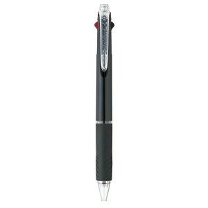 ジェットストリーム 3色ボールペン 0.5mm SXE3-400-05 [黒]