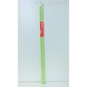 サンフレイムジャパン カラー模造紙 浅葱:3P 669-1084 6691084