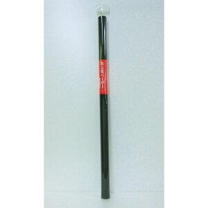 サンフレイムジャパン カラー模造紙 黒:2P 669-1086 6691086