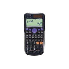 カシオ計算機 関数電卓 FX-375ES-N 【RCP】