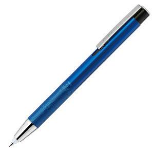 ライトライトα P-BA96-BL [ブルー]