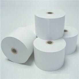 カシオ ロールペーパー サーマル(感熱)紙 電子レジスター専用 1パック(5個入) (ネット販売モデル) NL-100 NL-200 NL-300 NM-2000 NK-2000 対応 TRP-5880X5 (1400)