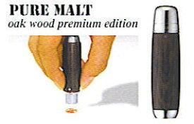 !三菱 PURE MALT(ピュアモルト) (オークウッド・プレミアム・エディション) ネーム印 HN-2005 (2000) 【RCP】