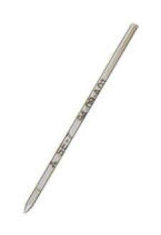 Mitsubishi oil-based pen holder SE-7(0.7mm) (80)