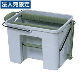 アズマ工業 モップ絞り器M AG670『送料無料(一部地域除く)』
