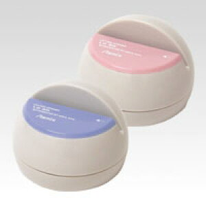 電動レターオープナー LO80□ [アスカ]2色からお選びください。