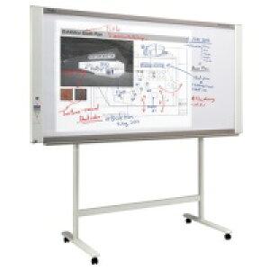 【メーカー直送の為代引き不可】コピーボード(電子黒板)キャプチャーボードC-21W-ST【プラス PLUS】
