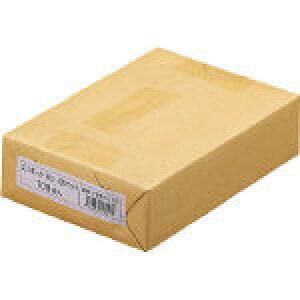エコボール紙 182×257mm B5(角3封筒用)100枚入 EBB5100【キングコーポレーションKING】