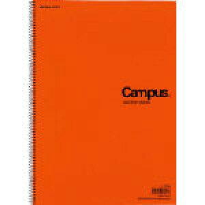 キャンパス スケッチブック(一般・学用) B4-S(タテ) 画用紙(厚口) 22枚 エ-100【コクヨKOKUYO】