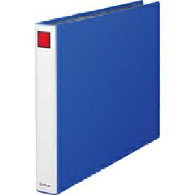 スーパードッチファイル 1503E A3E 30mm 青キングジム