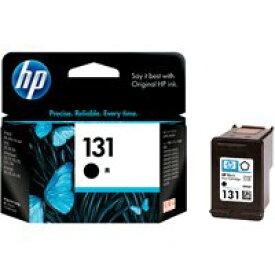 インクカートリッジ C8765HJ ブラック【HP】