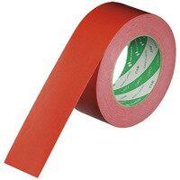ハイクラフトテープ赤 50mm×50m赤【ニチバン】320WC1-50店頭展示品特価