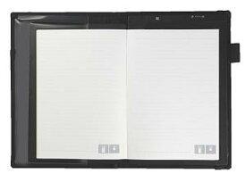デジタルノート 「CamiApp S」 ノートブックタイプiOS版 NST-CAS-N5【コクヨ KOKUYO】※在庫限り廃番予定。在庫切れの場合はご了承ください。