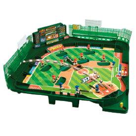 【エポック社】野球盤3Dエース スタンダード