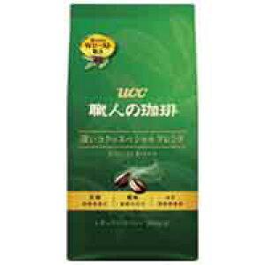 UCC 職人の珈琲スペシャルブレンド300g【UCC】※軽減税率対象商品