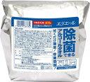 大王製紙 エリエール除菌できるアルコールタオル 大容量詰替 400枚 733117