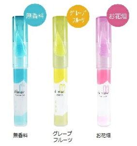 【ゆうパケット対応可】shimitoriシミトリ 全3種【エポックケミカル】57□-0300