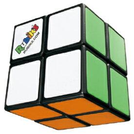 【メガハウス】ルービックの2×2キューブ ルービックキューブ 2×2 ver2.1