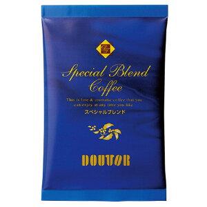 ドトール オフィススペシャルブレンド 40g×18袋559【ドトールコーヒー】※軽減税率対象商品