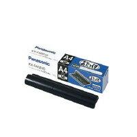 おたっくす用普通紙FAX用インクフィルム KX−FAN140 KX-FAN140【Panasonic】