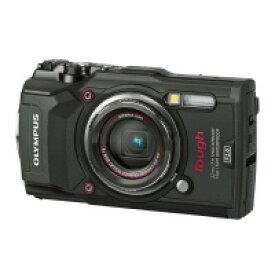 防水防塵タフデジタルカメラ TG−5 工一郎 TG-5コウイチロウ【オリンパス】