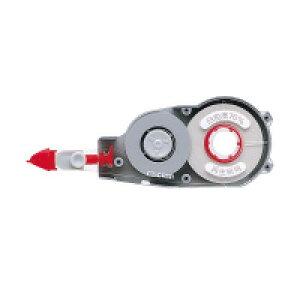 【ゆうパケット対応可】モノ修正テープカートリッジCR5R 5mm×10m CT-CR5R【トンボ鉛筆】